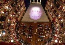 Glob(e) al Shakespeare
