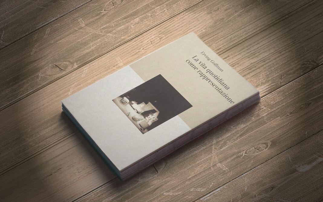 Goffman-La vita quotidiana come rappresentazione.pdf ...