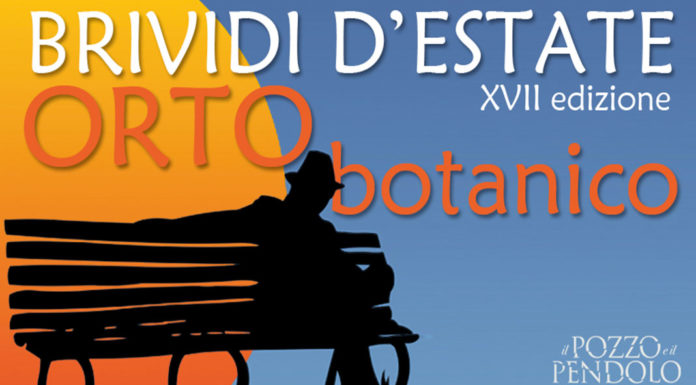 Brividi d'Estate 2017
