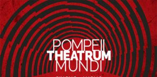Pompei Theatrum Mundi