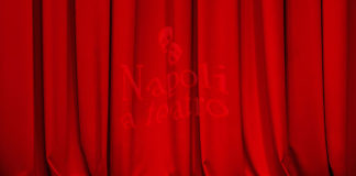 napoli-a-teatro
