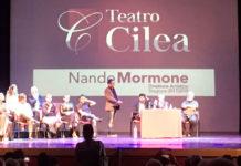 teatro cilea spettacoli