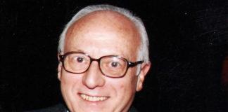 Franco De Ciuceis