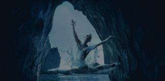 Premio Capri Danza International