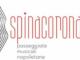 spinacorona