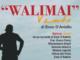 walimai