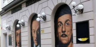 museo dell'attore napoletano