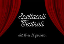 spettacoli-teatrali-15-21gennaio