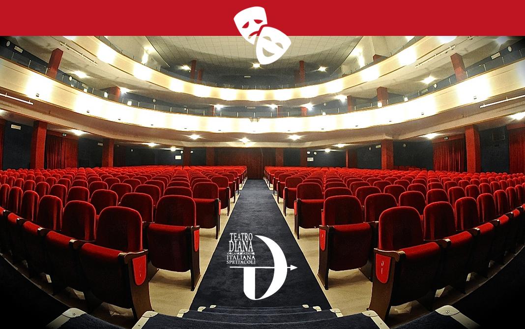 teatro diana un pezzo di storia partenopea nel cuore di napoli teatro diana un pezzo di storia