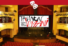 teatro tiranon viviani