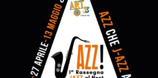 j-azz-teatro-nest