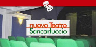sancarluccio